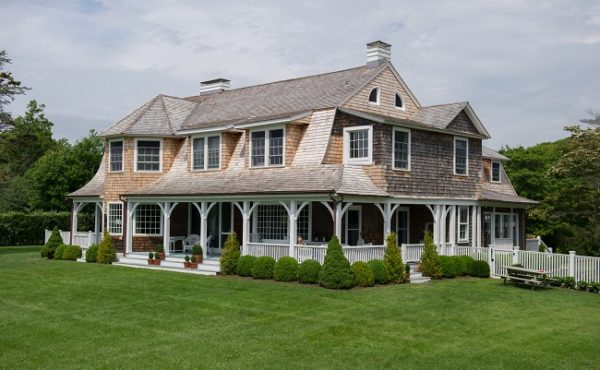 the-leon-group-hamptons-irrigation-services