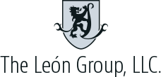 The León Group